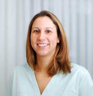 Natalie Mrosowski